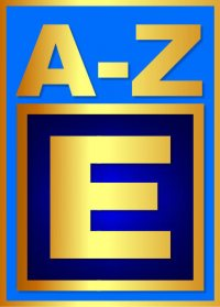 The A-Z of Modern Energy Now Online At GoE.ac
