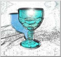 The Healing Chalice